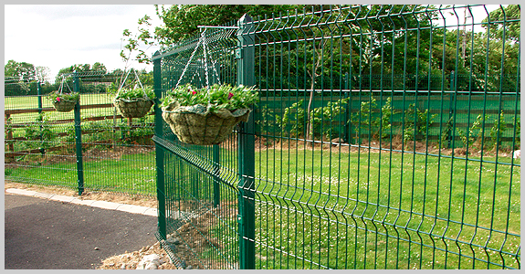 protecta-mesh-fence
